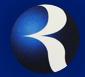 R-デザイン