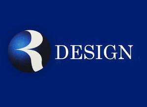 R-デザインイメージ